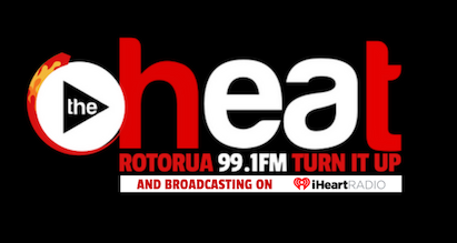 The Heat – 99.1FM